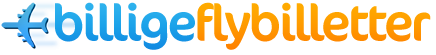 Billigfly
