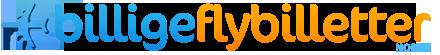 Billig fly